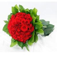 사랑은 봄비처럼 꽃다발(장미50~100송이)